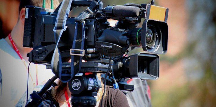 Filmy promocyjne dla Twojej firmy