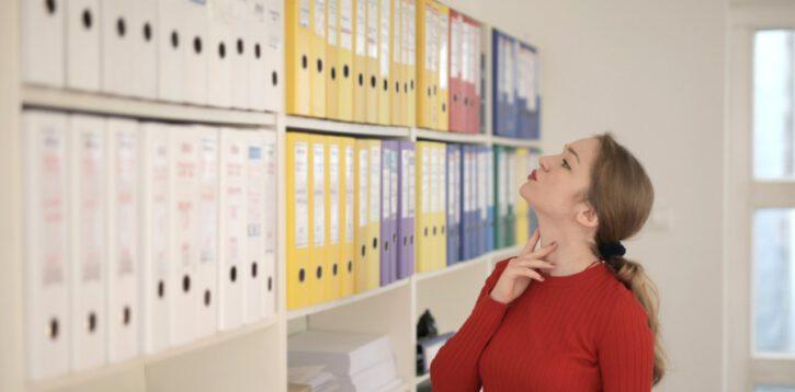 Biuro rachunkowe szczególnie przydatne dla małych firm