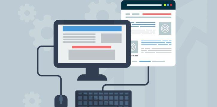 Jak samodzielnie pozycjonować strony internetowe?