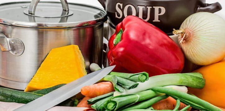 Czy dzięki diecie pudełkowej można schudnąć?