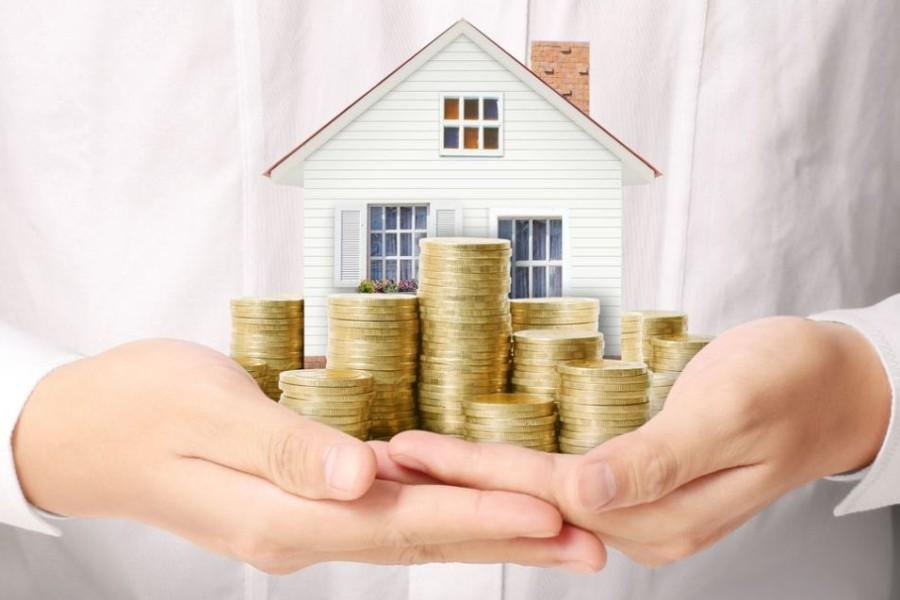 doradca finansowy a kredyty
