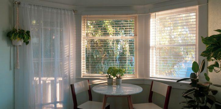 Dom pasywny – jakie okna zamontować?